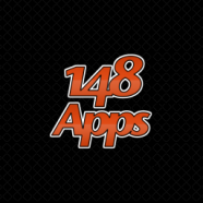 Spirit nominated for 148Apps Award!