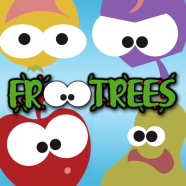 Frootrees